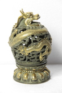 Chinese-Dragon-Bronze-Incense-Burner1