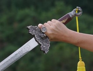 taichi-sword