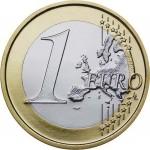 euro-150x150