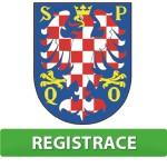 registrace Olomouc