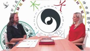 Povídáni o Feng Shui