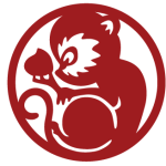 Chinese-New-Year-Monkey