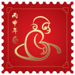 stock-illustration-63402103-chinese-new-year-2016-year-of-monkey-