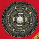 Imperial_Feng_Shui_Compass_Luo_Pan