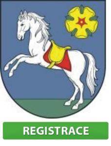 Ostrava registrace