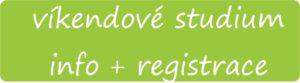 víkendová škola - info + registrace