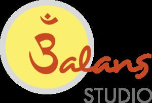 balansstudio